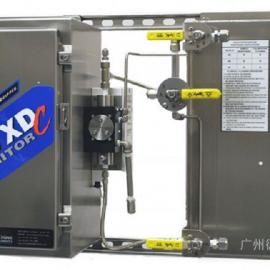 TD-4100XDC GP在线式水中油监测仪