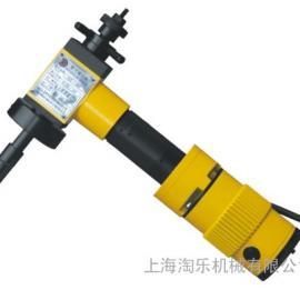 内胀式电动管子坡口机,管道坡口机