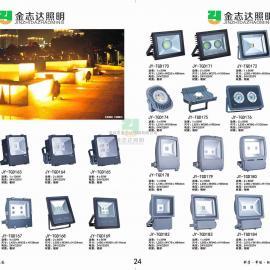 led投光灯生产厂家/中山led投光灯厂家/led投光灯