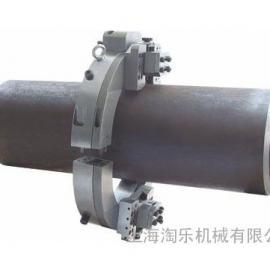 管子坡口机,OCE-1500 外钳式电动管子切割坡口机