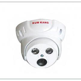 北京宣武区网络延长器,视频监控显示器类型