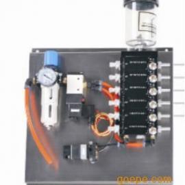 集中微量��滑��油�CKS-2109