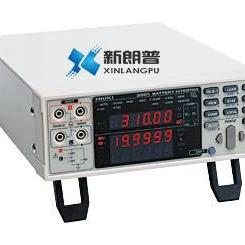 电池测试仪3561型|日本日置Hioki深圳代理