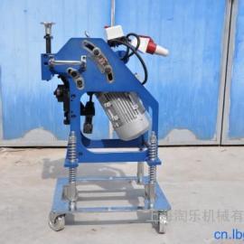 上海钢板坡口机厂家/平板坡口机价格详细介绍