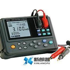 电池测试仪3554型|日本日置Hioki深圳代理