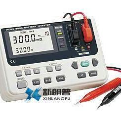 电池测试仪3555型|日本日置Hioki深圳代理