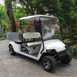 南京小型搬运车 多功能货斗车报价