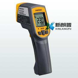 红外测温仪FT3700-20型|日本日置Hioki深圳代理