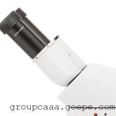 显微镜-徕卡生物显微镜-北京徕卡DM500三目显微镜