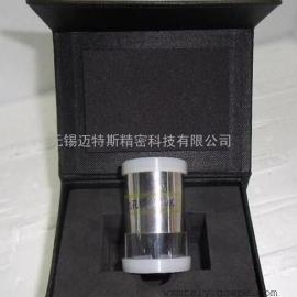 九孔镜PCB线路板电镀检孔九棱镜