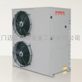 芬尼克兹空气源热泵PASHW060SB-C