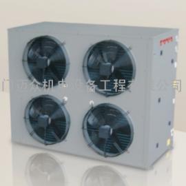 芬尼克兹空气源热泵PASHW130SB-C