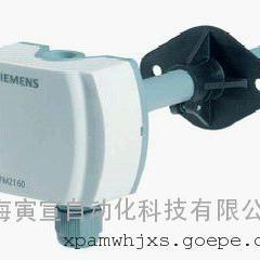 西门子楼宇传感器QBE63-DP01系列