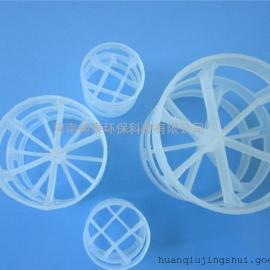 鲍尔环填料专栏- 鲍尔环,陶瓷鲍尔环,金属鲍尔环填料
