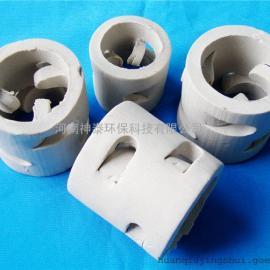 金属鲍尔环填料_优质金属鲍尔环填料批发