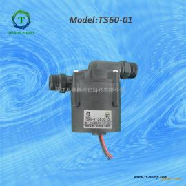 24V水泵