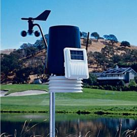 美国DAVIS Vantage Pro2自动气象站