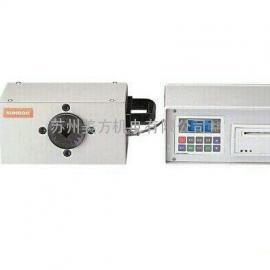 数字式扭力测试仪 RT-2R动态扭矩测试仪