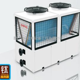 三明空气源热泵