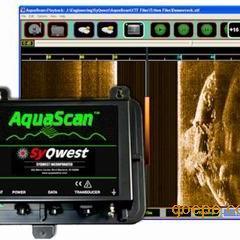 美国SyQwest牌AquaScan侧扫声纳-生产厂家