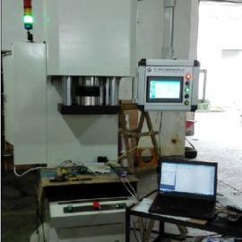 供应数控压装机,衬套压装机,数字压装机