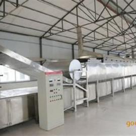 自动粉皮机原理,新县自动粉皮机,向辉机械1(多图)