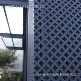 三角孔网@三角孔穿孔金属板网厂家@镀锌板三角孔价格