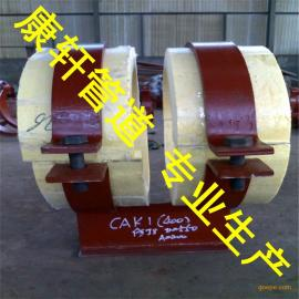 J9保冷管用管托|管托保冷管用|红松木管托