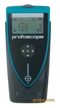 Profoscope+钢筋扫描仪