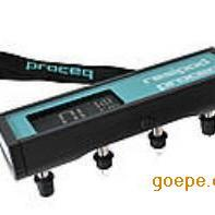 Resipod混凝土电阻率测量仪