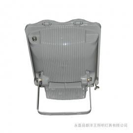 NSC9700-J400防眩通路灯(海洋王NSC9700)