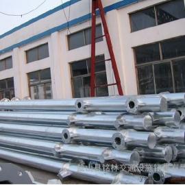 沧州市路标杆生产厂家