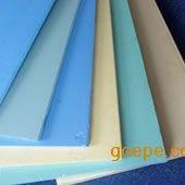 硬泡聚氨酯大理石保温装饰一体化板