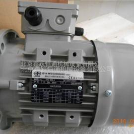 代理 ADDA 电机TFC 90S-6