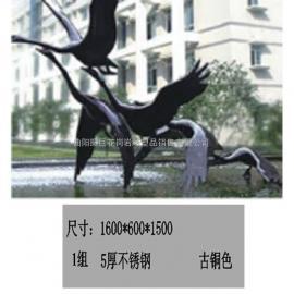 玻璃钢雕塑制作