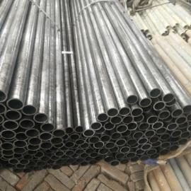 结构20号无缝钢管65壁厚3.5现货价格