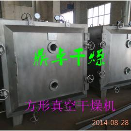 鼎卓热销维生素Bt干燥机/鼎卓批发方(圆)形真空烘干机