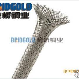 铜编织带生产厂家_25mm2铜编织带_大电流铜编织线