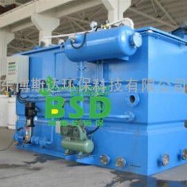 小型屠宰厂污水处理设备-小型屠宰废水处理设备-全自动运行