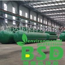 香港餐饮污水处理设备-香港餐饮废水处理设备-技术领先