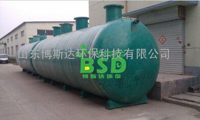 上海养猪场污水处理风镐-上海养猪厂废水处理设备钎500mm图片