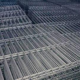 北海脚手架铺设钢笆网片|加工6个粗0.8*1米钢筋踏板钢笆厂家优先