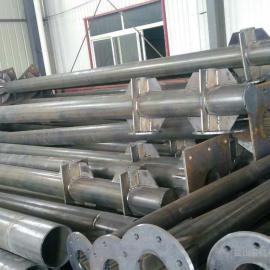 沧州市交通路标杆生产厂家