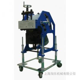GBM-16C/D型自动钢板坡口机/数控坡口机