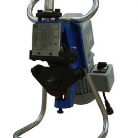 GBM-6D管道坡口机 便携式管道坡口机