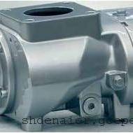 河北德耐尔低压变频螺杆空压机|厂家直销低压变频螺杆空压机