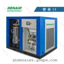 全国德耐尔低压变频螺杆空压机|厂家直销低压变频螺杆空压机