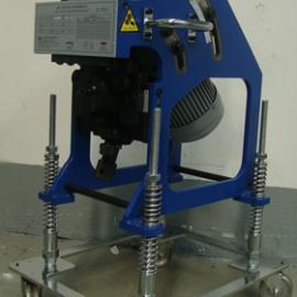 钢板坡口机,钢板X型坡口机,不锈钢坡口机