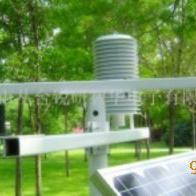 RYQ-2型大规模便携式主动工作环境站