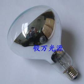 UV胶固化灯泡125W紫外线晒版灯泡 丝印灯泡